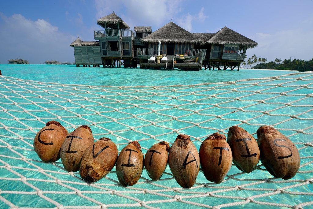 excursiones español maldivas