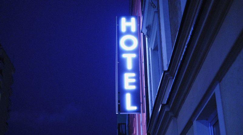 hoteles alejandro sanz valladolid