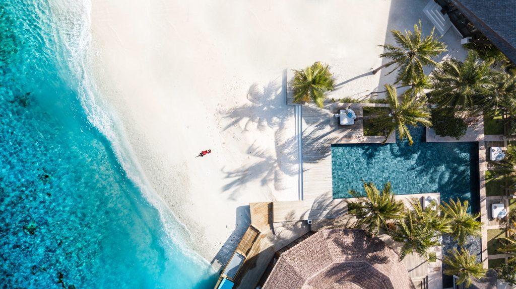 hoteles vacaciones 2020