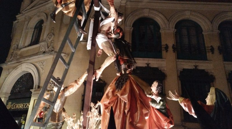 Semana Santa Valladolid 2021: ¿Podrá celebrarse?