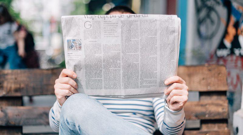 cinco días periódico gratis