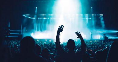lista conciertos completos en youtube