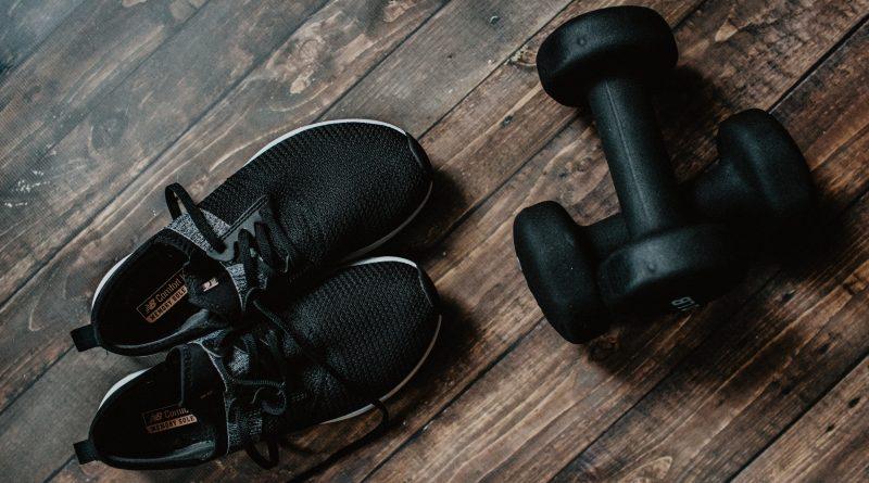 hacer ejercicio en casa uemc valladolid