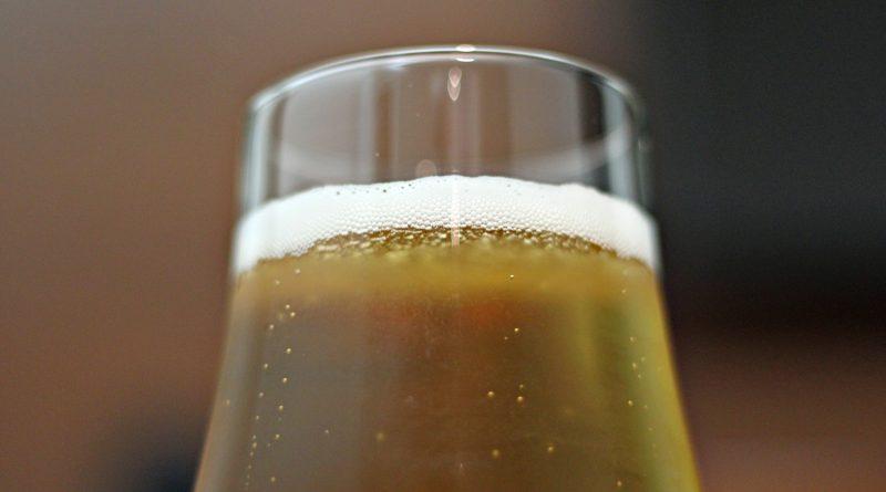 cerveza en casa ideas y regalos