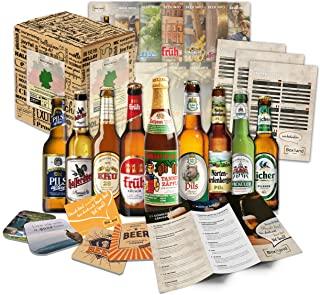 cervezas del mundo en casa