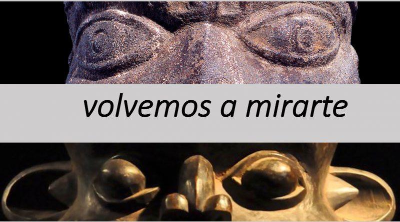museo de arte africano valladolid