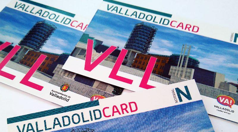Valladolid Card: ¿Merece la pena?