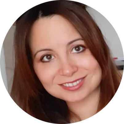Leticia Galende Ocio Valladolid