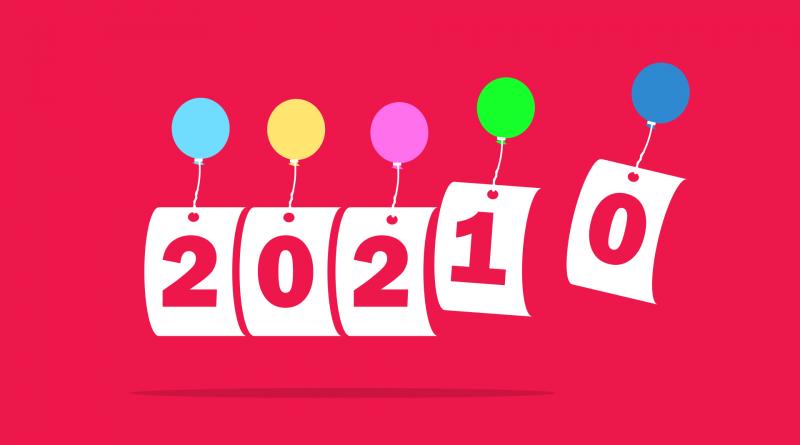 calendario festivos 2021 valladolid