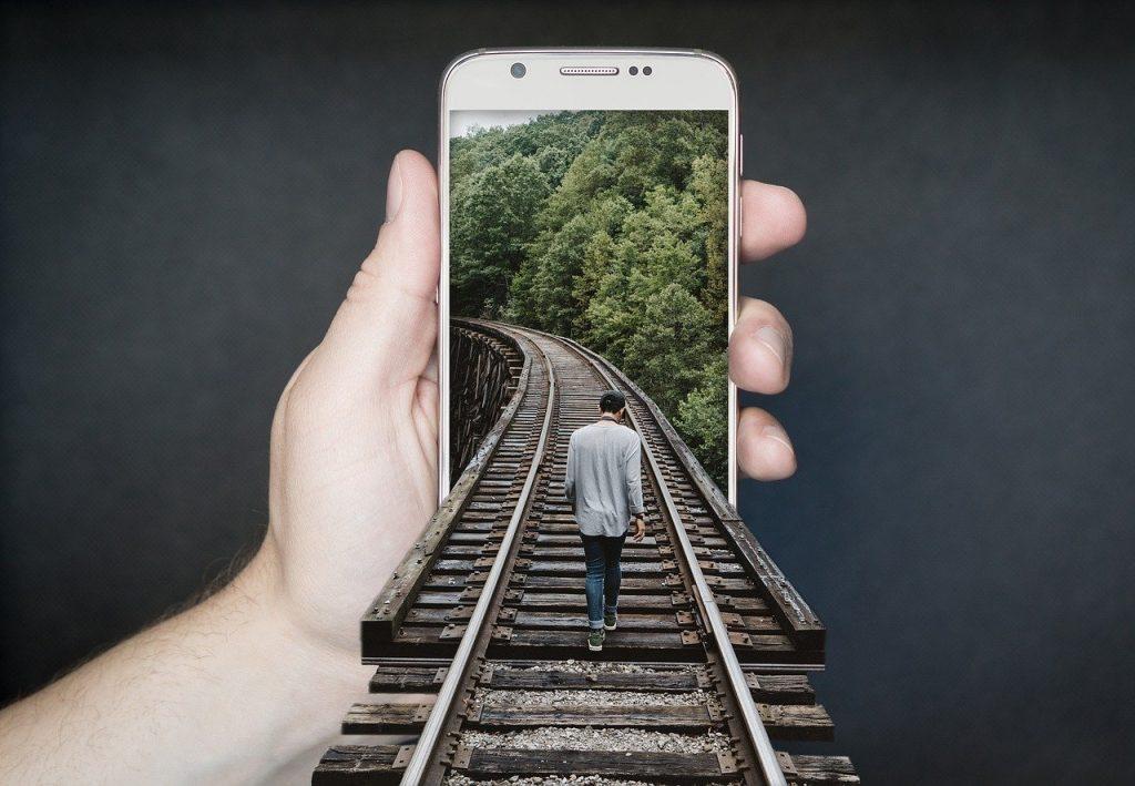 ofertas y descuento móviles