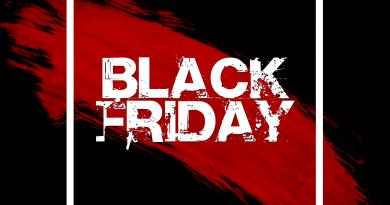 ofertas black friday valladolid