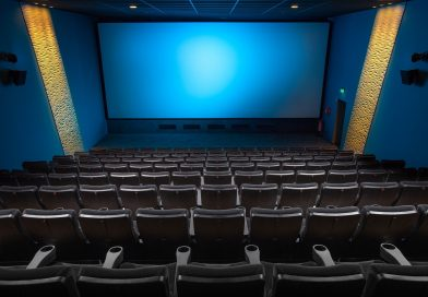 Comprar entradas de cine Vallsur: Últimos estrenos de cartelera