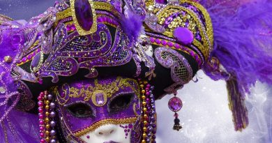 carnaval 2021 en valladolid adelanto