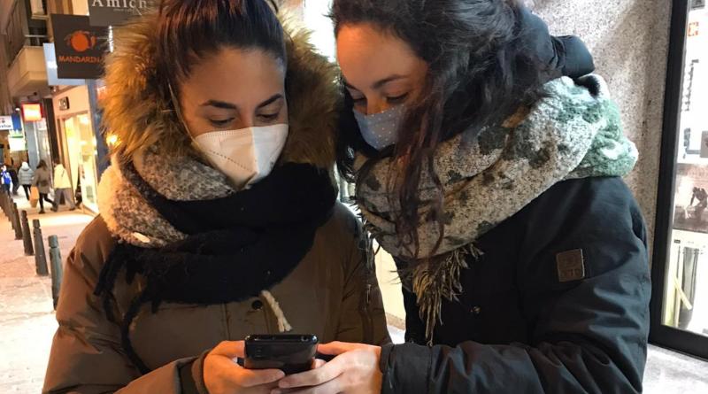Street Escape: Cumple retos y desafíos por las calles de Valladolid