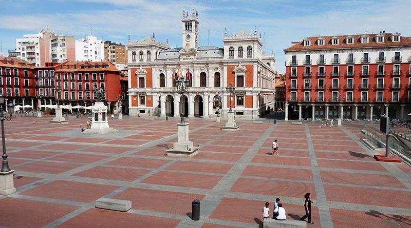 ¿Qué ver en Valladolid? Consejos y lugares que visitar en Pucela