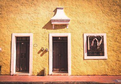 ciudades llamadas Valladolid en el mundo