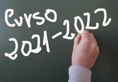calendario escolar valladolid
