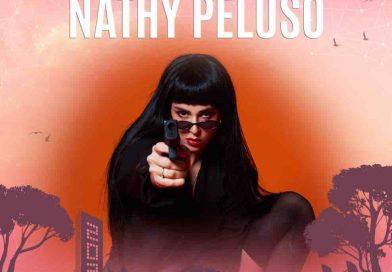Nathy Peluso Conexion valladolid
