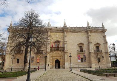 Museos de Valladolid: Información, listado y mapa