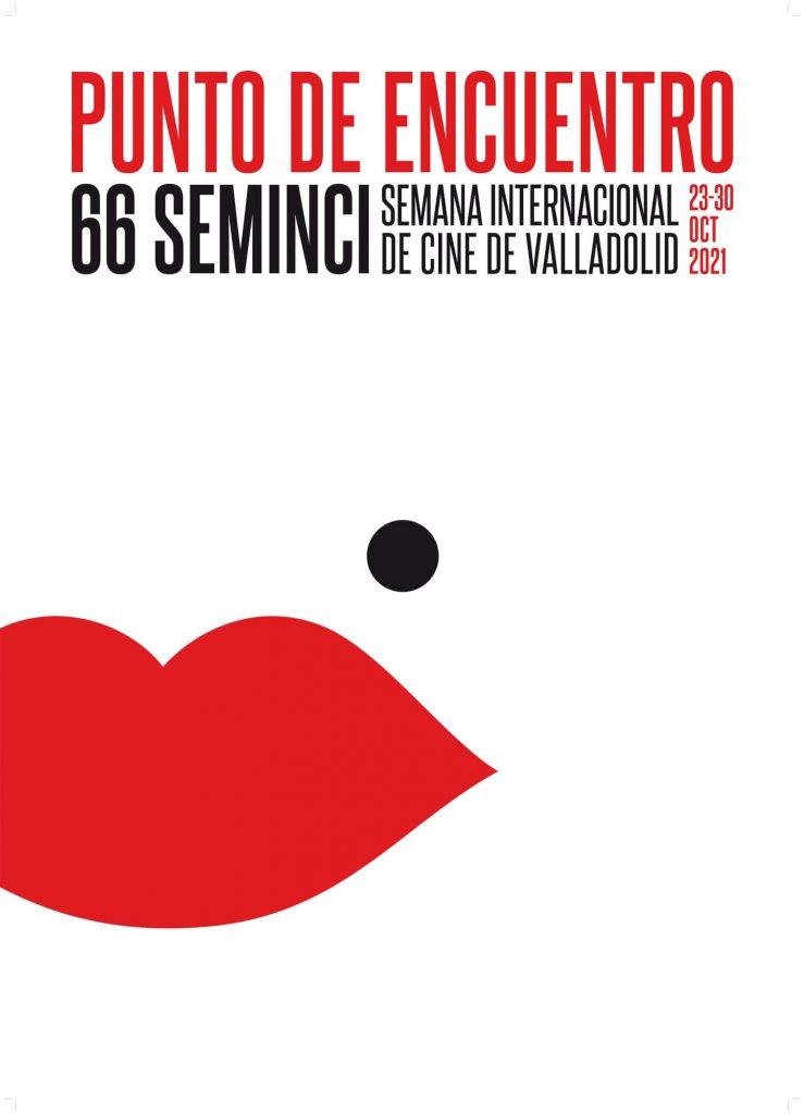 Punto de Encuentro Seminci Valladolid 2021