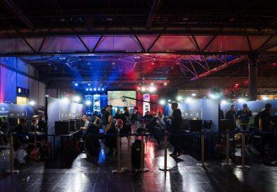 ultralan gaming festival valladolid 2021