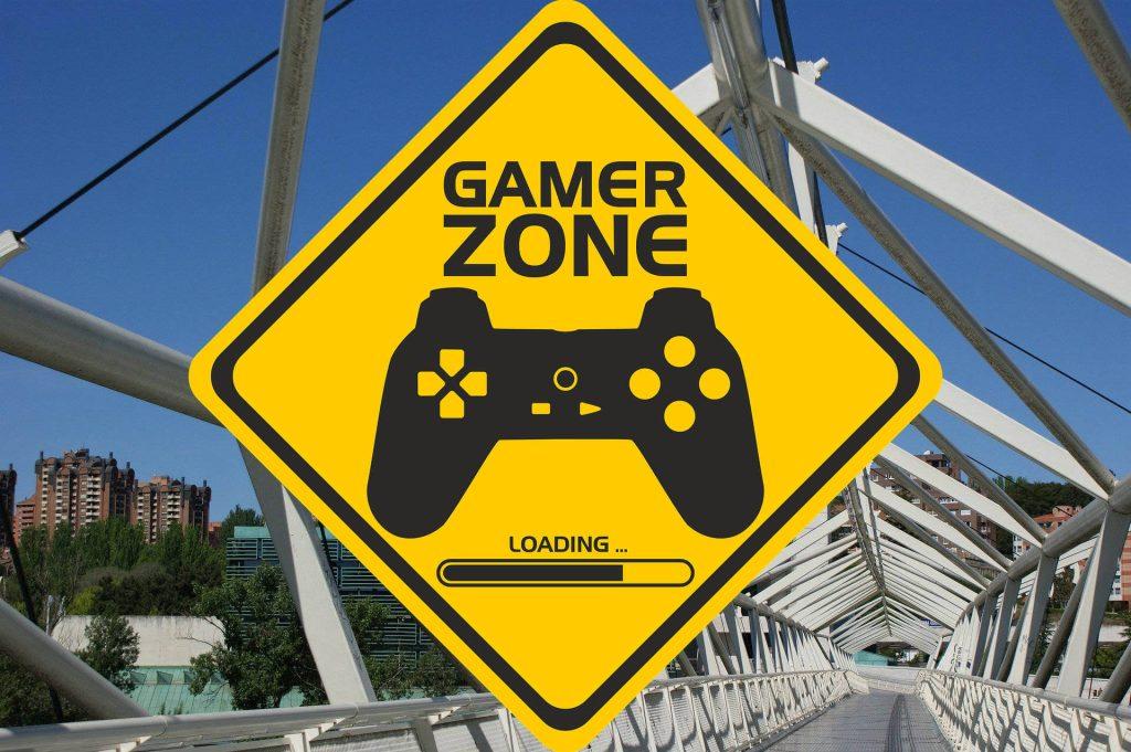 valladolid festival de videojuegos