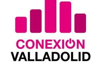 Festival Conexión Valladolid 2021: Cartel de conciertos y entradas
