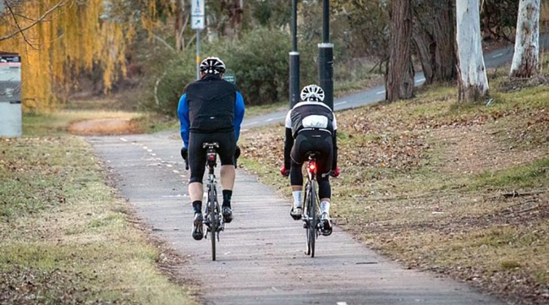 día de la bici valladolid